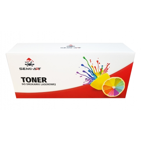 Zgodny toner do Xerox 106R02778 (Phaser 3052, 3260, WorkCentre 3215, 3225)